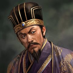 2232_Yuan Shu_1