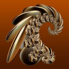 à la mode baroque (freetoglow (Gloria)) Tags: photoshop sensational fractals visualart incendia wowiekazowie eyecandyart photoartwork krazeekool sharingart colourmania