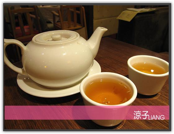 大大茶樓 港式飲茶05