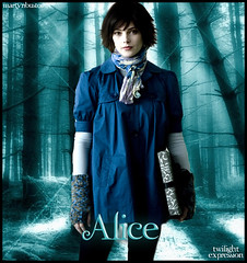 Alice (MARTYNYTRAMdesign) Tags: new music moon paris sexy robert toxic movie video twilight jasper tour spears circus expression alice jacob hilton sparkle edward mtv taylor kristen bella blackout forks saga 2008 britney emmett rosalie starring kellan blend lutz crepsculo cullen youtube pattinson esmer gimmemore princessofpop princesadelpop launther martynbustos
