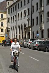 Cicle (jorgeestevezphoto) Tags: trip summer holiday tourism germany munich münchen deutschland bavaria alemania baviera mnchen germanydeutschland munichmünchen munichmnchen bavierabavaria