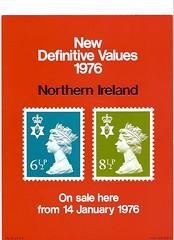 1976 PL(P) 2479C