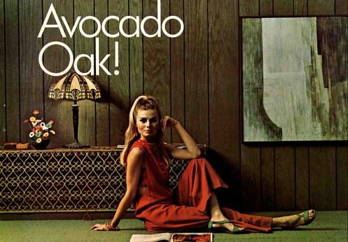 1968-avocado-oak-3