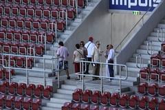 IMG_5822 (SC24.com) Tags: berlin sport union arena fc augsburg bundesliga fca impuls fusball