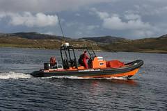 Rib (Donald Morrison) Tags: bird atlantic tradition fishingboat guga ness gannet northerngannet morusbassanus petermay sulasgeir theblackhouse nisach