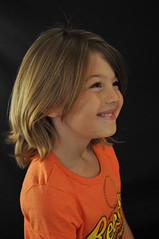 DSC_0367 (PhotosByKessler.com) Tags: new hair cut doms