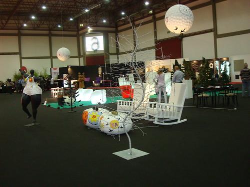 Ceranor 2009