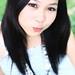 Hui Li Photo 16