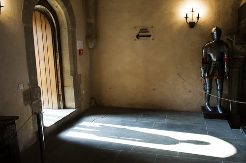 Vianden Castle_2