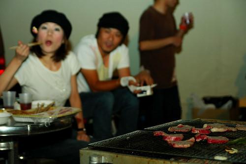 sopu.BBQ