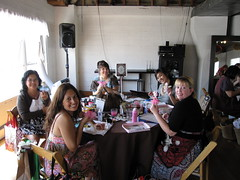 Artistic Affaire:Girls in my Workshop 2