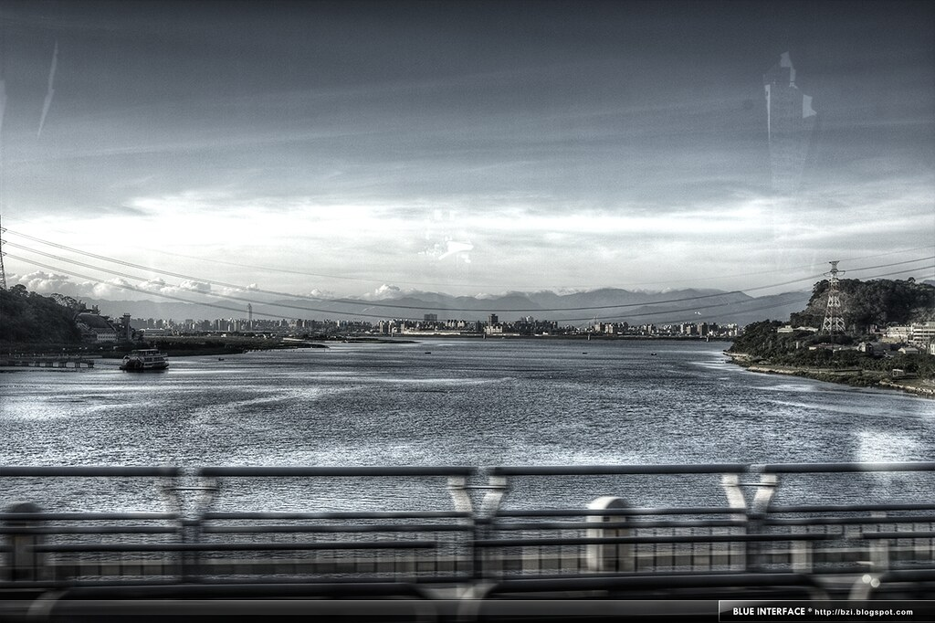 IMG_1932_tonemapped.png