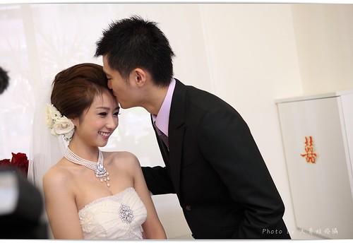 以群&宜家的婚禮記錄_by大青蛙婚攝0047