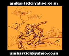 ANIMATION PICTURES, ANIMATIONS,2D Animation Drawing And Animation Character(new) - 023- Chennai Animation Artist ANIKARTICK (KARTHIK-ANIKARTICK) Tags: india art artist animation illustrator 3danimation sketches chennai animations tamilnadu southindia awn animator animo mattepainting characteranimation flashanimation usanimation flashanimator 2danimation 3danimator indianartist characterdesigner layoutartist arenaanimation chennaiartist animationpictures animationartist animationdrawing backgroundartist storyboardartist animaster animationdemo animationmovies chennaianimation chennaianimator indiananimation indiananimator mumbaianimation delhianimation hyderabadanimation bangaloreanimation puneanimation animationxpress keralaanimation noidaanimation southindiananimation 2danimator animationmagazines toonzanimation anitoon anitoonartist animationskerch bombayanimation animationworld animationtrailers animationshowreel aniworld animstudio anipro mayaanimation mayaanimator texuring texureartist lightandtexureartist