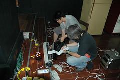 "workshop • <a style=""font-size:0.8em;"" href=""http://www.flickr.com/photos/31503961@N02/3961512673/"" target=""_blank"">View on Flickr</a>"