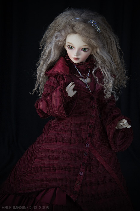 Rosenrot (3 of 15)