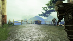 Uncharted 2_ Among Thieves_49.JPG (Jp Gary) Tags: game videogames gaming console multiplayer ps3 playstation3 amongthieves nathandrake uncharted2 nextgenerationsconsole