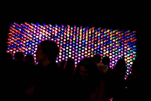 Nuit Blanche (13 of 16)