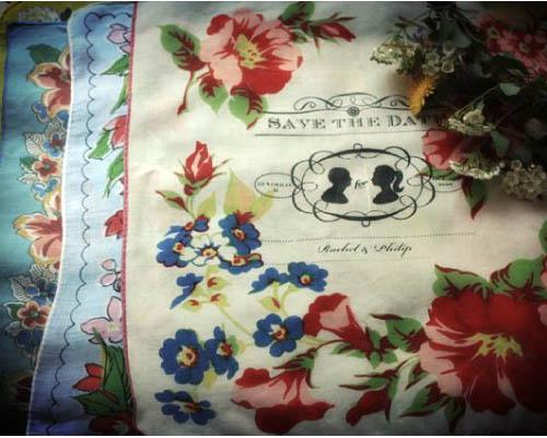 handkerchiefs3