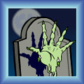 th_graveyard_dark_120 (Yourcards.com) Tags: thumbnails halloewwn