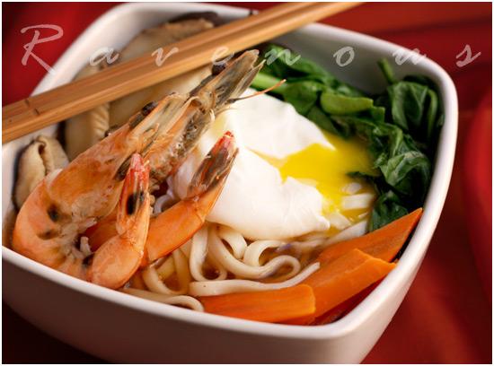 3991438130_6fd9bae97c_o.jpg udon noodles egg recipe<br />