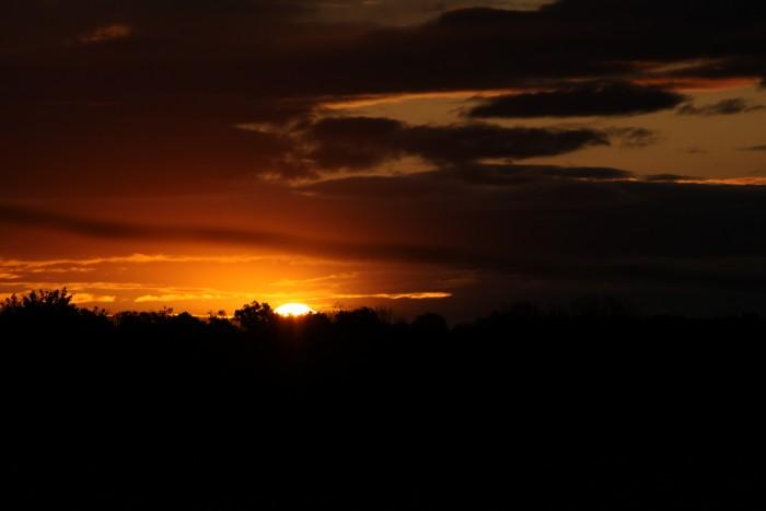10-06-sunrise3