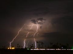 09-23-07_006_2 (clindsey35) Tags: storm nature night outdoors timelapse texas halloffame lightning westtexas lubbock bestshot natureplus platinumbestshot mygearandme mygearandmepremium 10platinumhalloffame mygearandmesilver