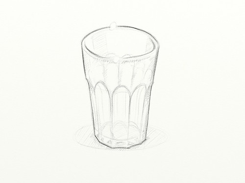 07-glass.png