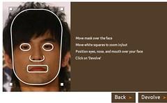 Devolve Me,看看370萬年前的你什么樣子? | 愛軟客