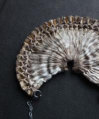 necklace No.3