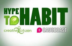 hype to habit