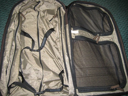 Ogio Layover Bag