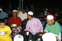 _MG_0433 (QARYAH MASJID TAMAN BERTAM INDAH) Tags: aidilfitri jamuan masjidattaqwa