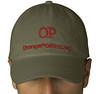 OrangePolitics hat
