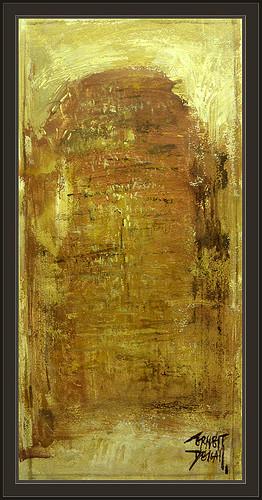 ANNUNAKI-ANNUNAKIS-SUMERIAN-GODS-NEPHILIM-ERNEST DESCALS-NIBIRU-MESOPOTAMIAN por Ernest Descals.