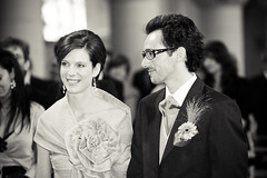 _MG_7048 (Sregtur) Tags: matthieu mariage sandrine