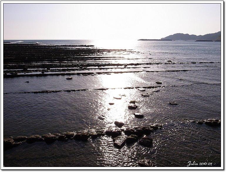 青島海岸 (10)