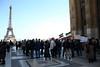 تجمع در اعتراض به اعدام های دولت کودت(1) (sabzphoto) Tags: iran farshad فرشاد فرخ greenmovement سا farahsa