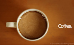 Coffee (Explore #11!) (mattyeo) Tags: morning coffee beautiful canon wow lens amazing interesting singapore bokeh country explore l wakeup llens 100l explored 550d explore11 colorefexpro bokehlicious bokeh2