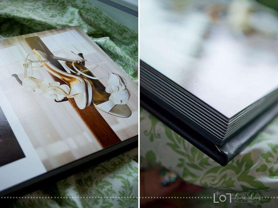portfolioalbum2