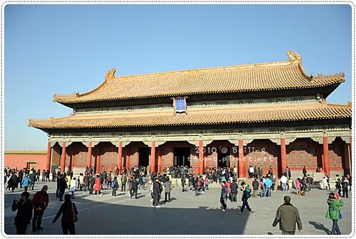 北京故宮 (19).JPG