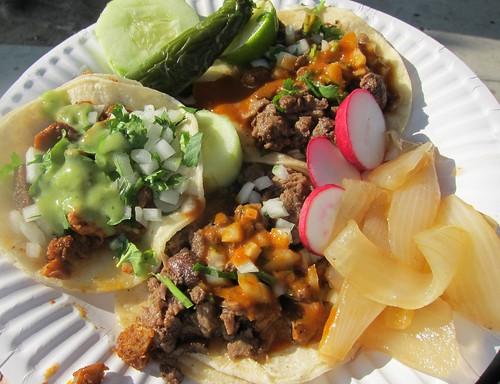 tacosreyna