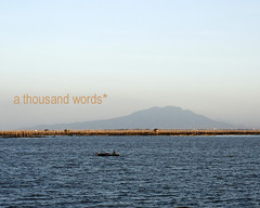 Laguna de Bay (Reni Orayani) Tags: lake photography philippines laguna lagunadebay metromanila athousandwords reni fishpen muntinglupa orayani renatoorayani reniorayani legazpisundaymarket baklad