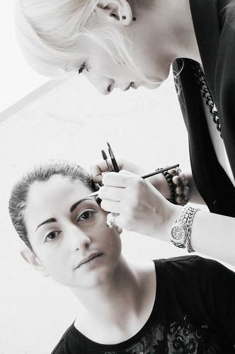 fashioncamp 2011