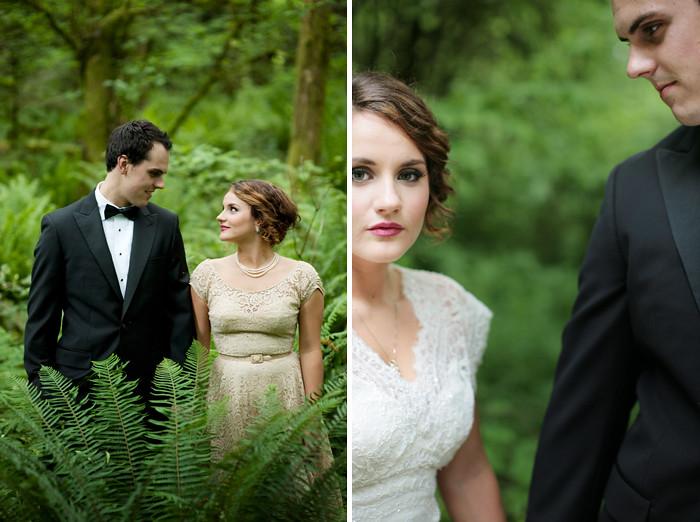 portland_wedding008