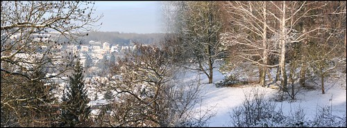 meulan neige 1
