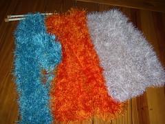 muppet pelts