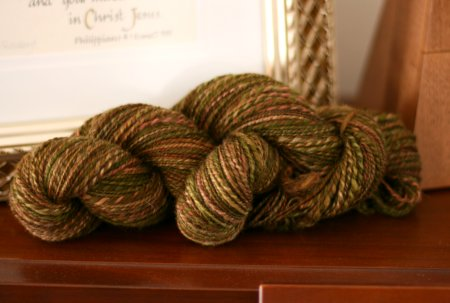 briar rose bfl end