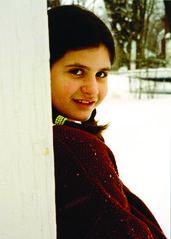 Sarah March 9 1999_2