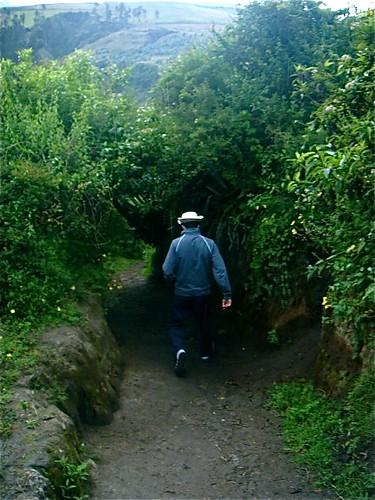 Cotacachi-Shamanic-Valley